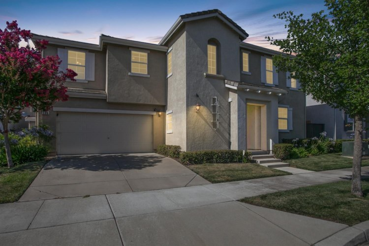560 Candela Circle, Sacramento, CA 95835