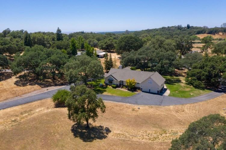 5343 Milton Ranch Road, Shingle Springs, CA 95682