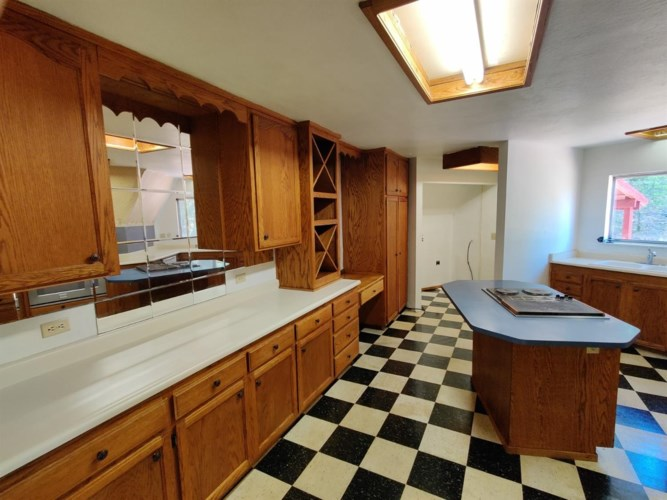 16689 New York House Road, Brownsville, CA 95919