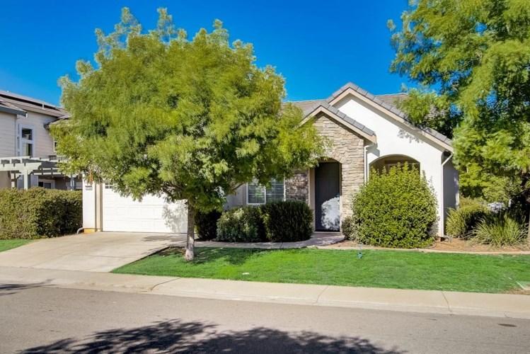 4199 Pylos Way, Rancho Cordova, CA 95742