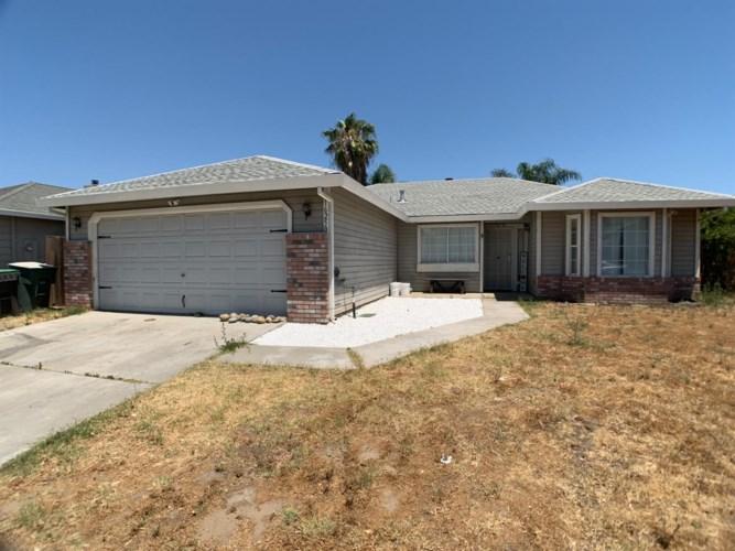 16250 Matador Way, Lathrop, CA 95330