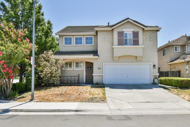 4832 Windsong Street, Sacramento, CA 95834