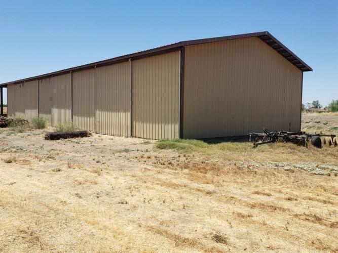 11302 E Harney Lane, Lodi, CA 95240
