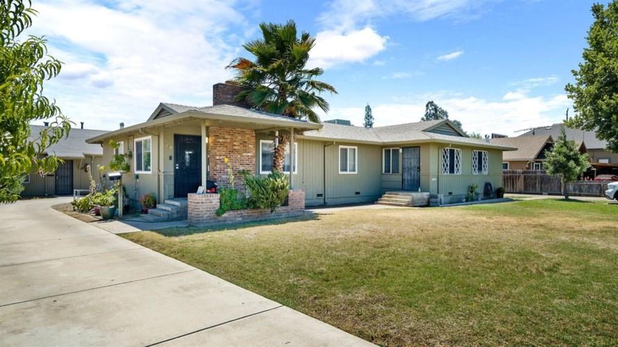 1308 S School Street, Lodi, CA 95240