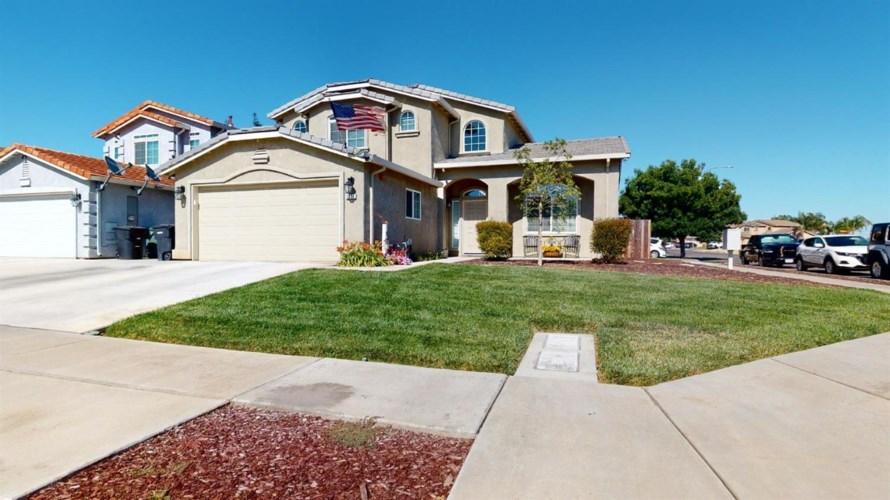 5556 Pierce Lane, Riverbank, CA 95367