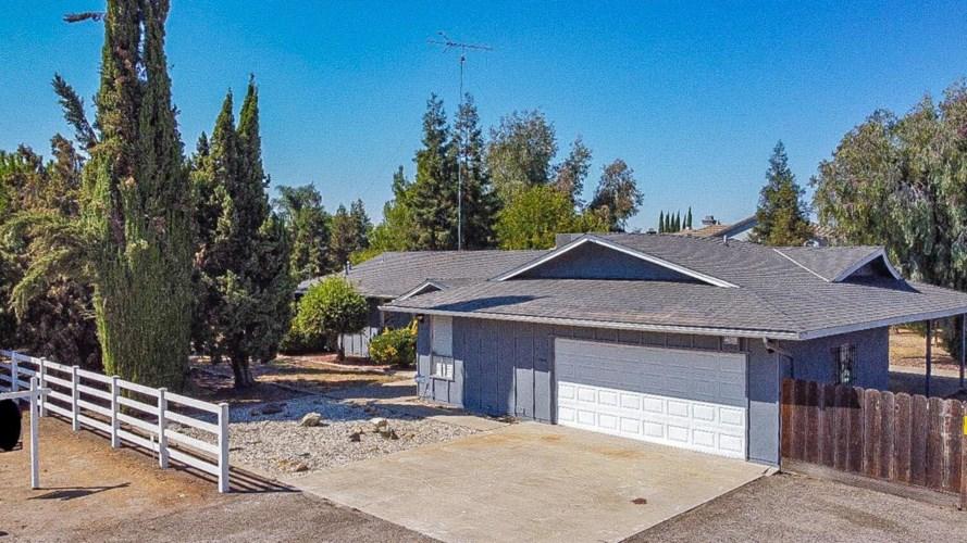 3849 Sharon Avenue, Modesto, CA 95355