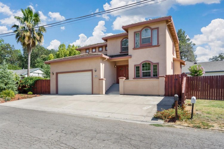 6000 San Juan Avenue, Citrus Heights, CA 95610
