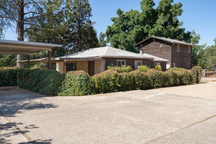 3800 Durock Road, Shingle Springs, CA 95682