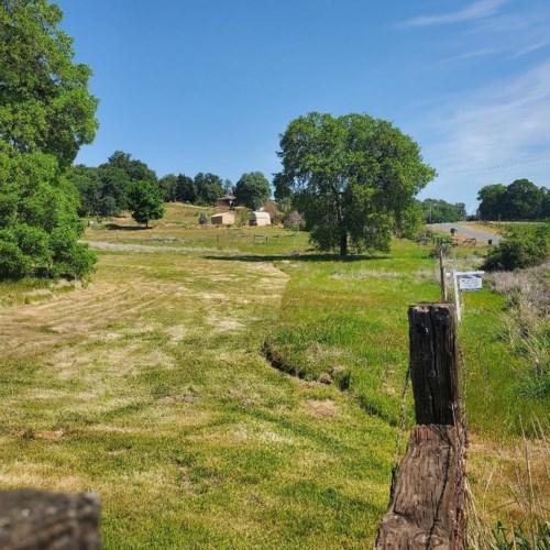 22318 W Hacienda Drive, Grass Valley, CA 95949