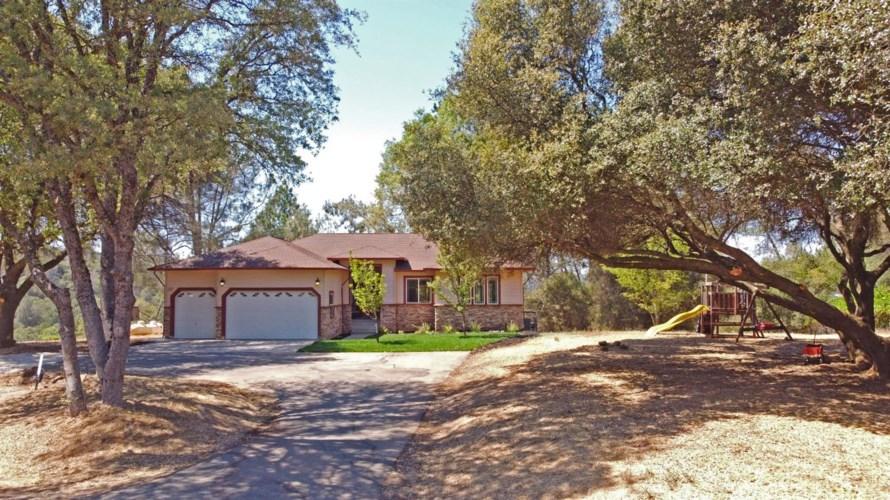 10708 Sierra Rose Court, Grass Valley, CA 95949