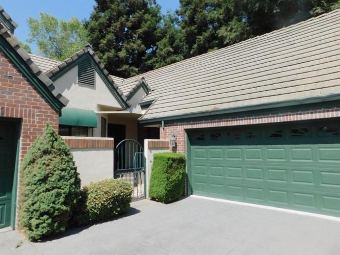 1142 Rivergate Drive  #8, Lodi, CA 95240