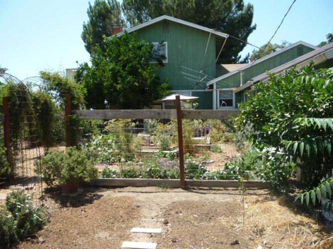 4512 N Washington Road, Turlock, CA 95380