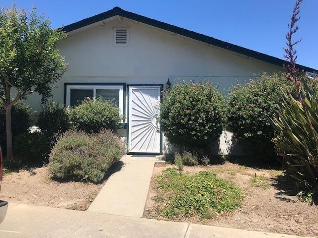 4441 Callecita Court, Union City, CA 94587