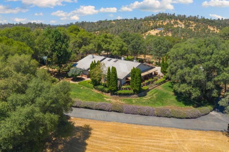 24150 Restive Way, Grass Valley, CA 95949