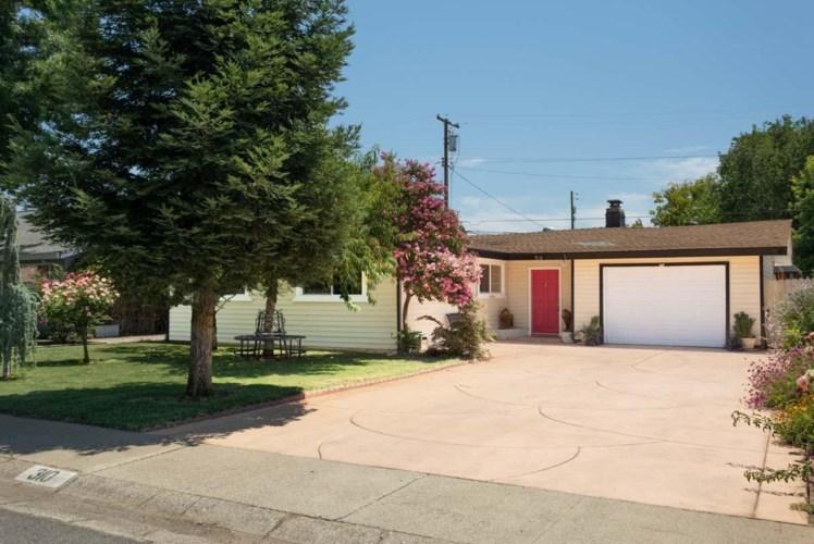 310 Mesa Street, Wheatland, CA 95692