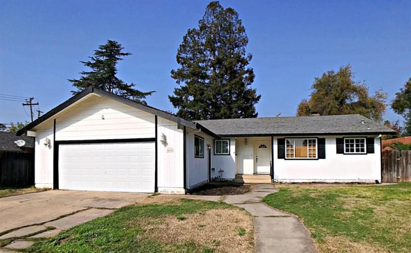 1671 Porter, Stockton, CA 95207