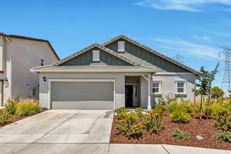 1171 Aspenparke Way, Sacramento, CA 95834