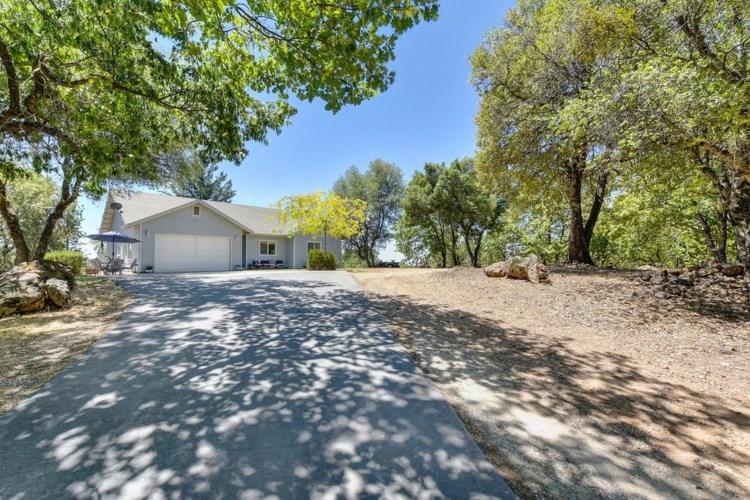 15971 Meadow View Rd., Sutter Creek, CA 95685
