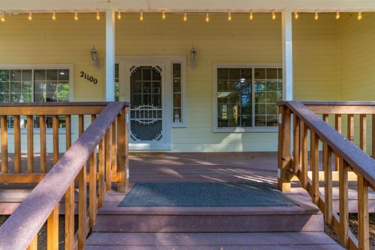 21100 Vista Sierra Court, Pine Grove, CA 95665