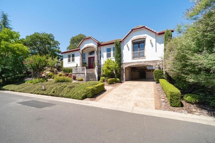 6108 Puerto Drive, Rancho Murieta, CA 95683