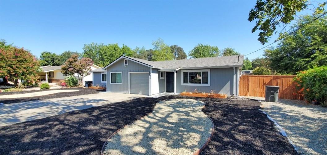 7561 Baird Way, Citrus Heights, CA 95610