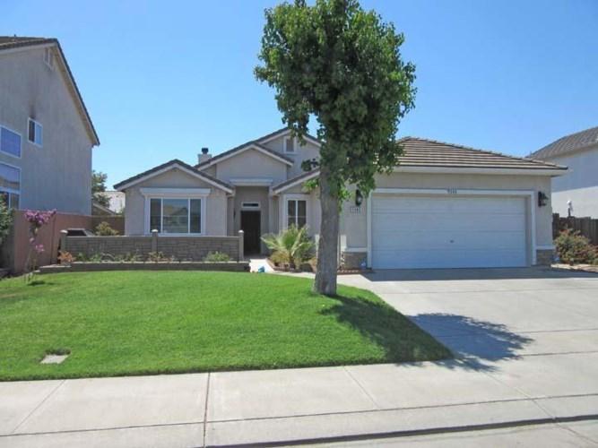 9343 Mammath Peak Circle, Stockton, CA 95212