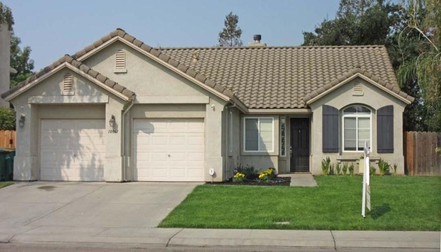 10061 Macon Drive, Stockton, CA 95209