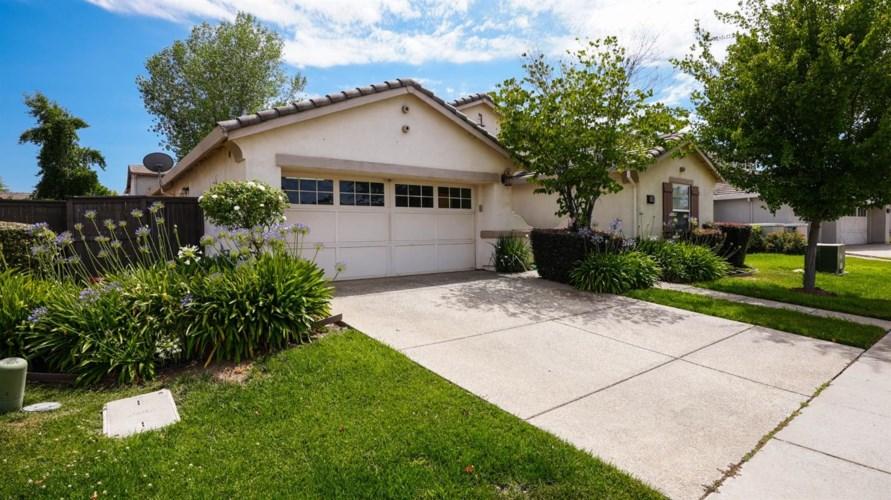 11808 Azalea Garden Way, Rancho Cordova, CA 95742