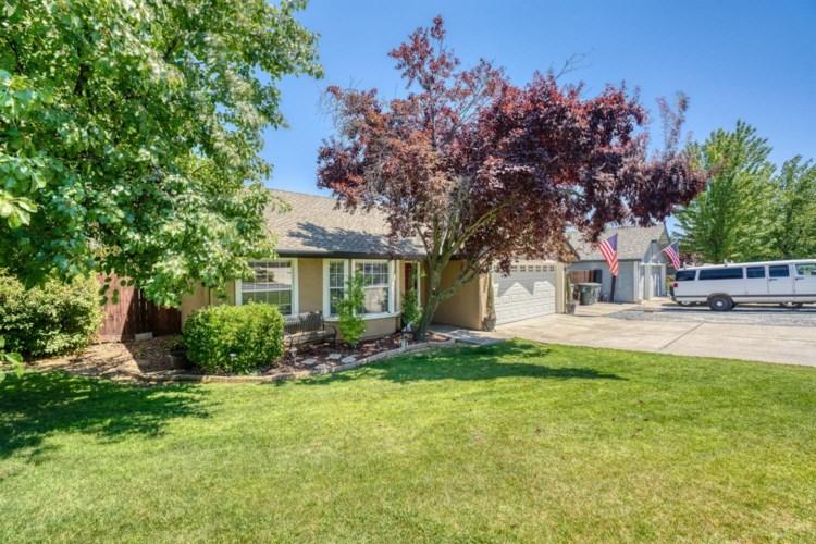 3268 Sunset Terrace, Auburn, CA 95602