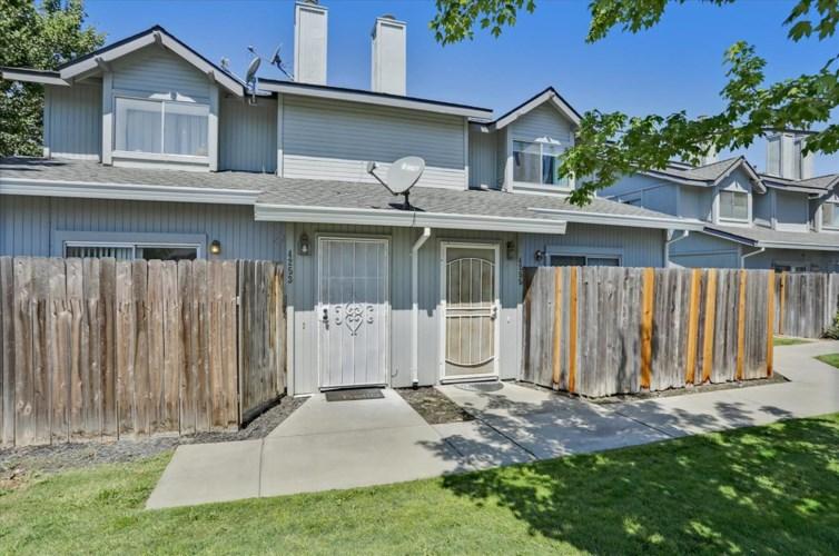 4255 Taylor Street, Sacramento, CA 95838