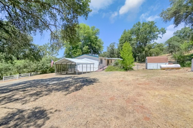 11439 Township, Browns Valley, CA 95918