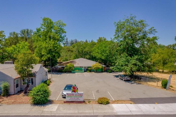 2921 Garfield Avenue, Carmichael, CA 95608