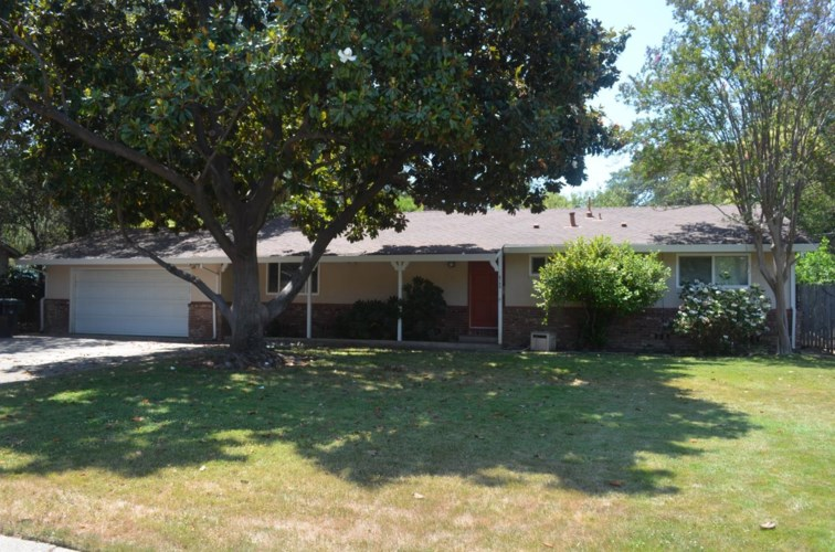 8780 Piedra Way, Fair Oaks, CA 95628