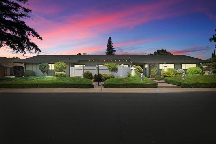 1817 Devonshire Avenue, Modesto, CA 95355