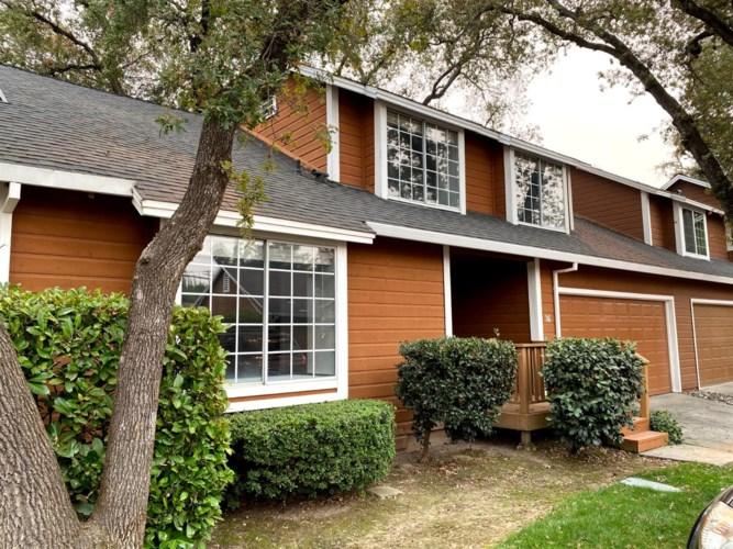 36 Coyle Creek Circle, Fair Oaks, CA 95628