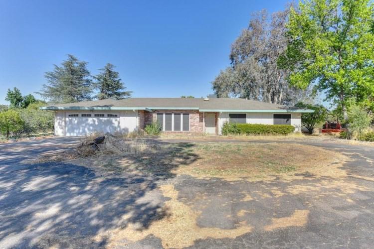 8415 Bianchi Road, Roseville, CA 95747