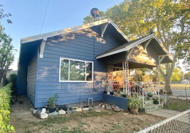 632 11th Street, Marysville, CA 95901