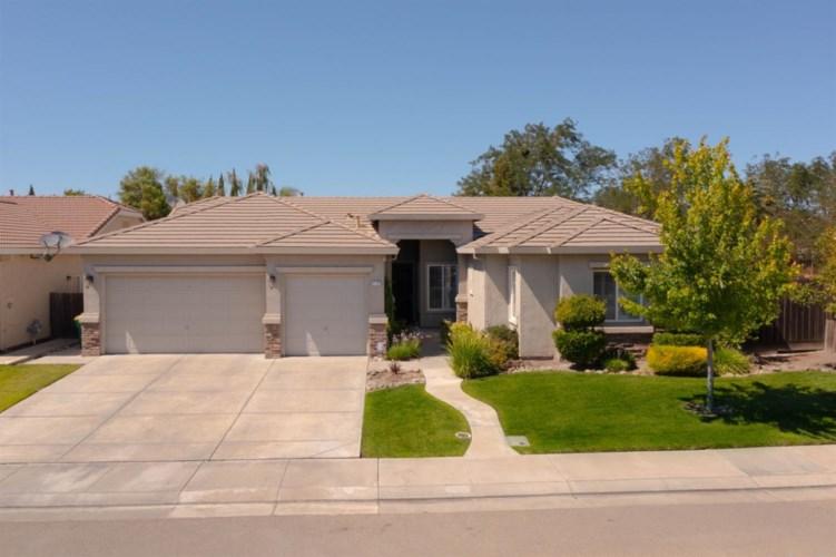 1707 Chadsworth Street, Stockton, CA 95209