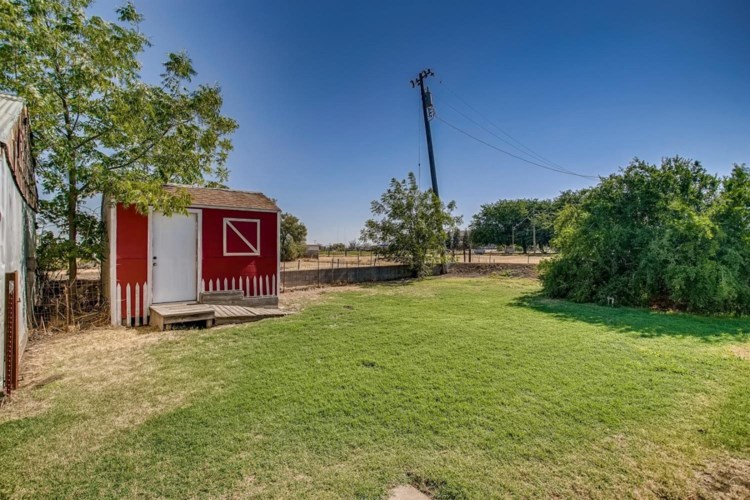 3068 Howsley Road, Pleasant Grove, CA 95668