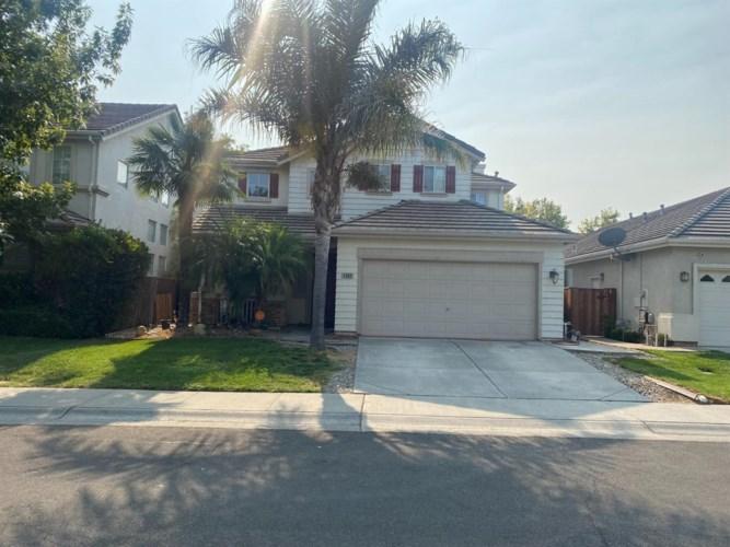 4808 Windsong Street, Sacramento, CA 95834
