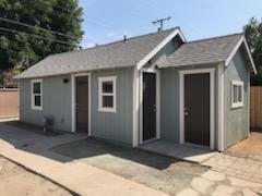 305 Hilborn Street, Lodi, CA 95240
