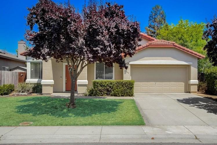 4769 Concordia Drive, El Dorado Hills, CA 95762