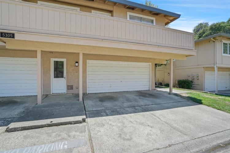 5305 Winfield Way  #2, Sacramento, CA 95841