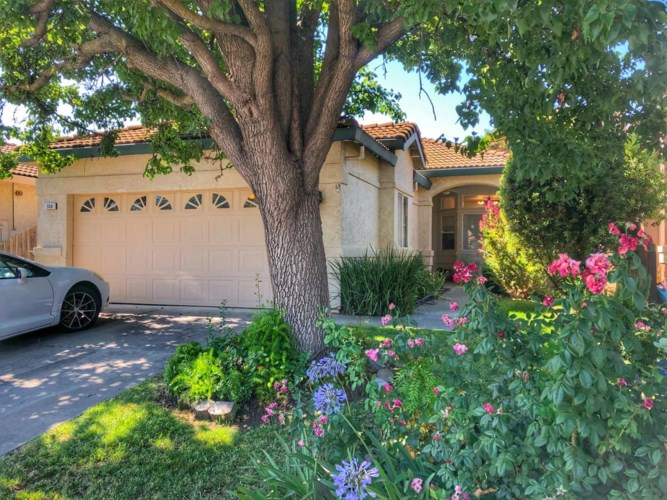 359 Quail Drive, Woodland, CA 95695