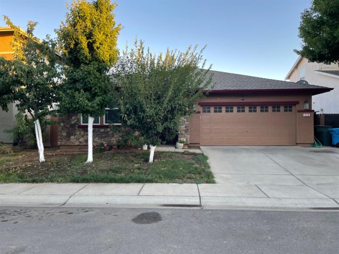 1020 Norwich Way, Yuba City, CA 95991
