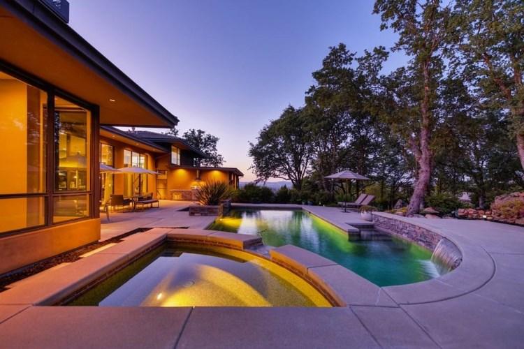 2913 Capetanios Drive, El Dorado Hills, CA 95762