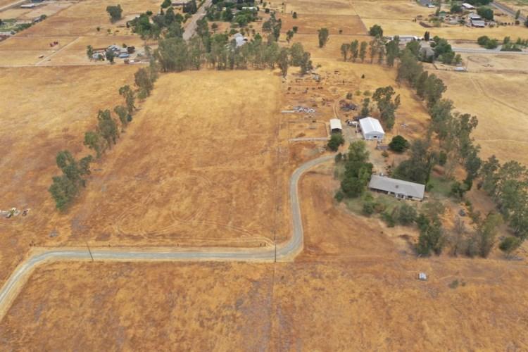 12001 Arno Road, Wilton, CA 95693