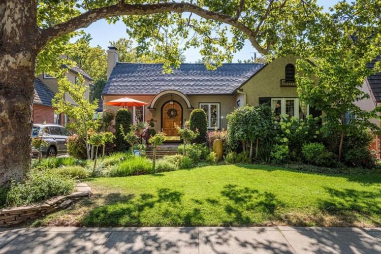 2804 26th Street, Sacramento, CA 95818