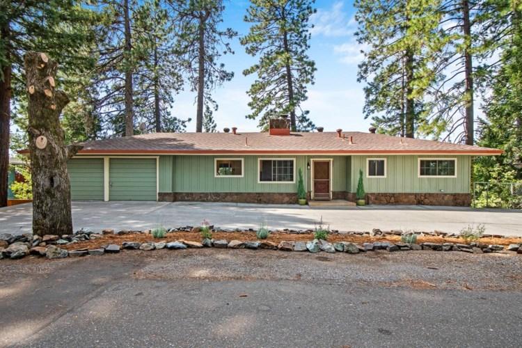 207 Catherine Lane, Grass Valley, CA 95945