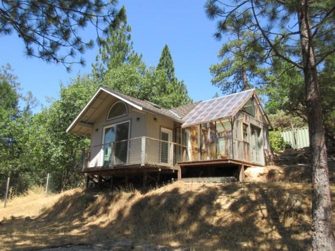 27425 Rollins Lake Road, Colfax, CA 95713